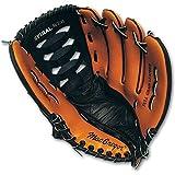 Macgregor 12 Scholastic Field Glove by MacGregor