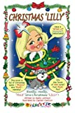 Christmas 'Lilly': Starlette Universe (Starlette Universe Lil' Lillyl series) (Volume 2)
