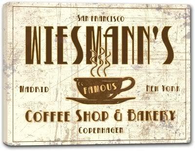 wiesmanns-coffee-shop-bakery-canvas-print-16-x-20