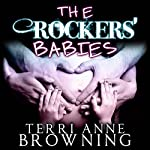 The Rockers' Babies | Terri Anne Browning
