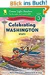 Celebrating Washington State: 50 Stat...