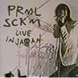 Live in Japan ~ Primal Scream