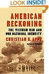 American Reckoning: The Vietnam War a...