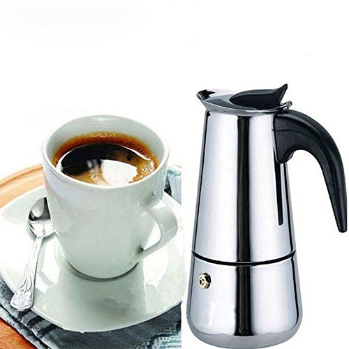 garden-miler-450ml-stainless-steel-small-kitchen-espresso-coffee-maker-stove-top-9-cups-cafetier-lat
