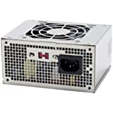 Coolmax 300W M-ATX Power Supply CM-300