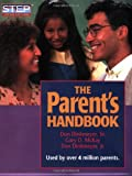 img - for The Parent's Handbook: Systematic Training for Effective Parenting book / textbook / text book