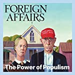 Foreign Affairs - November/December 2016 |  Foreign Affairs
