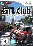 echange, troc GTI Club Supermini Festa! [import allemand]