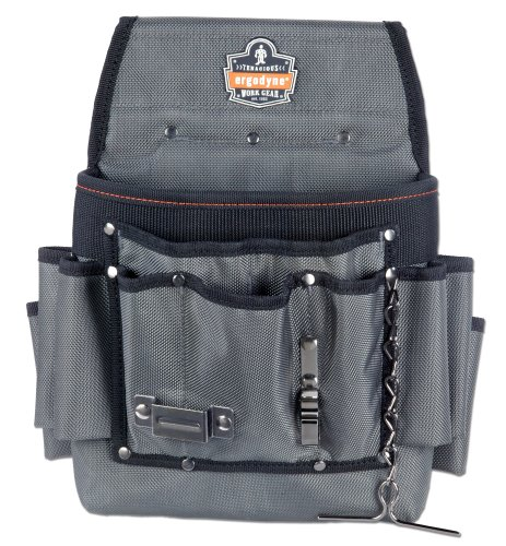 Images for Arsenal 5548 Electrician's Tool Pouch