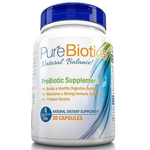 Which Better Probiotic Renew Life Oe Natures Way