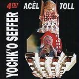 Ac�l Toll