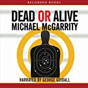 Dead or Alive: A Kevin Kerney Novel | [Michael McGarrity]