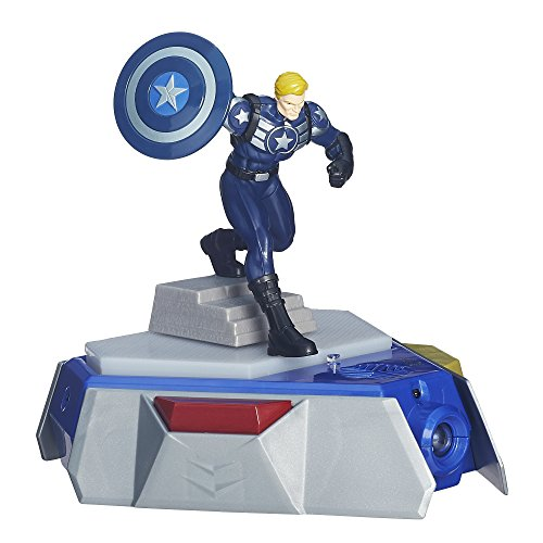playmation-marvel-avengers-power-activator-with-captain-america