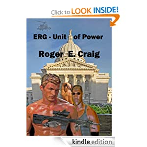 ERG: Unit of Power Roger E Craig and Neville Deegan