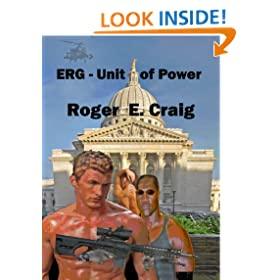 ERG: Unit of Power