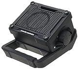 audio-technica BOOGIE BOX アクティブスピーカー ブラック AT-SPB200 BK