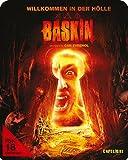 Baskin BluRay