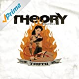 The Truth Is... (Special Edition) [Explicit]