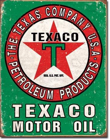texaco-oil-weathered-blechschild-usa-gross-neu-40x31cm-s3384