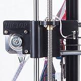 24V-Upgrade-HICTOP-3D-Drucker-Prusa-I3-Desktop-Auto-Leveling-Glhfaden-Monitor-DIY-Kits-Selbstmontage-Aluminium-Maschine