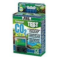 JBL 2539200 Dauertest zur