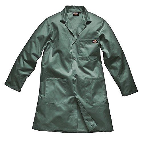 dickies-redhawk-warehouse-coat-mens-workwear-xl-lincoln