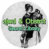 Secret Library (Ayako Mori Remix)