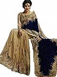 Kavvya fashion Stylish and Fancy Bollywood Designer Sarees