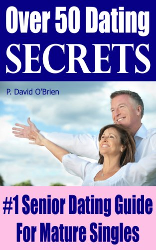 Senior Dating Advice
