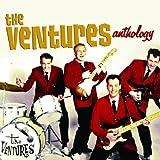 echange, troc Ventures - Anthology