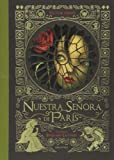 Nuestra se¤ora de Par¡s / Notre Dame de Paris (Albumes (J¢venes Y Ni¤os) / Albums (Youth and Children)) (Spanish Edition)