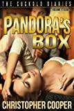 img - for Pandora's Box (The Cuckold Diaries) book / textbook / text book