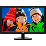 Philips 223V5LSB2/10 Monitor