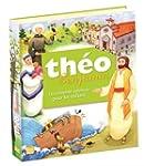 Th�o Benjamin : L'encyclop�die cathol...