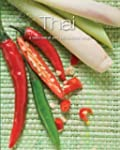 Perfect Padded Cookbooks: Thai - Love...
