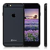 iPhone 6 ケース, JETech® AppleのiPhone6ケース4.7