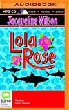 img - for Lola Rose book / textbook / text book