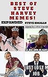 Memes: Best Of Steve Harvey Miss Universe Memes! (Memes, Parents, Minecraft, Wimpy Steve, Kids, Steve Harvey)
