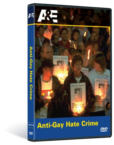 List of gay hate crimes