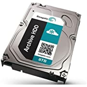 Best Internal Hard Drives