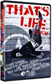 That's Life Flick DVD
