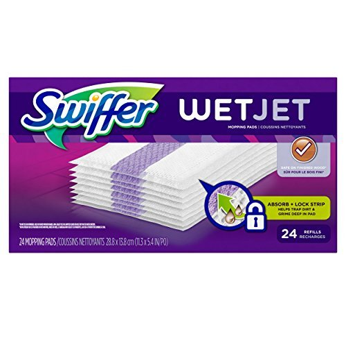 swiffer-wet-jet-pad-refill-24-count-by-swiffer