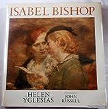 Isabel Bishop (0847809765) by Helen Yglesias
