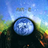 Air 2 by Pete Namlook