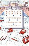 Senior Square