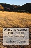 Wolves Among the Sheep: Be Aware of False Prophets