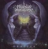 Oracles By Fleshgod Apocalypse (2009-03-30)