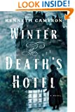 Winter at Death's Hotel: A Novel