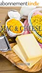 MAC AND CHEESE:: Top 50 macaroni and...