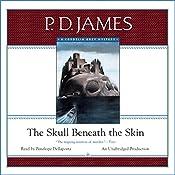The Skull Beneath the Skin | P. D. James
